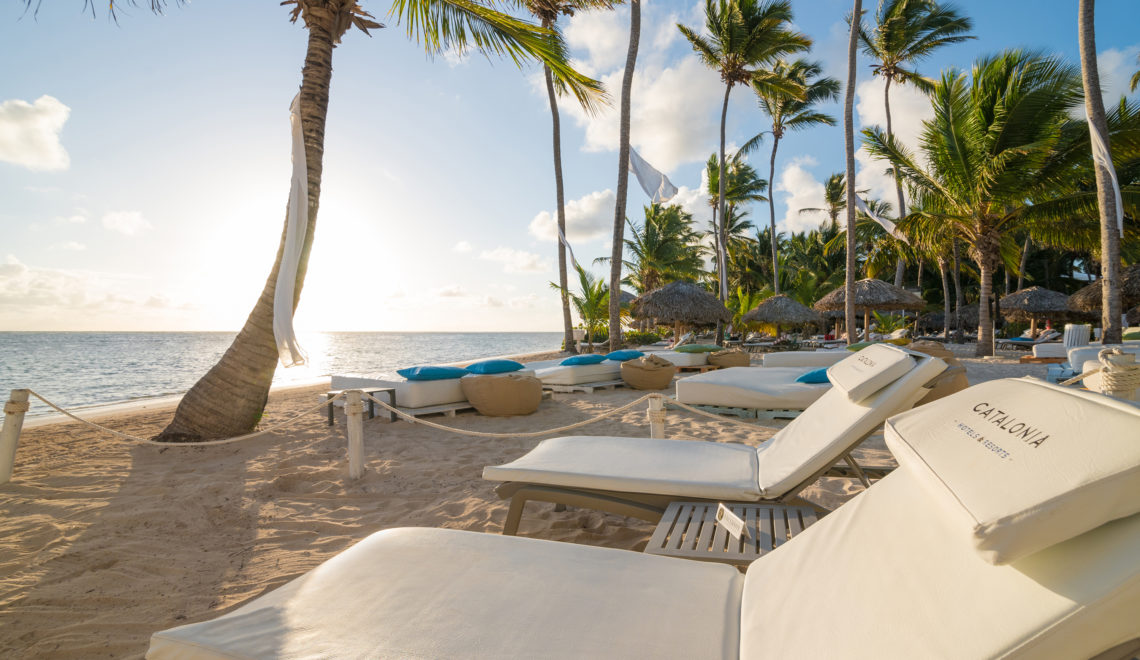 Best Places to Stay in the Dominican Republic