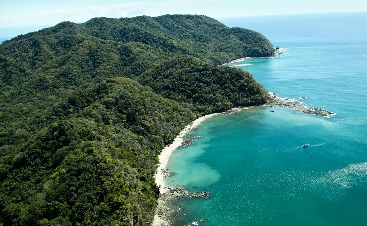Best Things to Do in Costa Rica - Top Vacation Activities