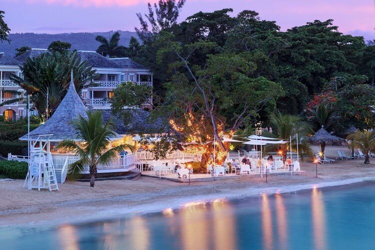 Best All Inclusive Vacations for Couples - All Inclusive ...