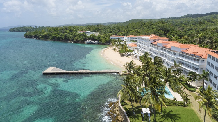 Top Adults-Only All Inclusive Resorts in Jamaica