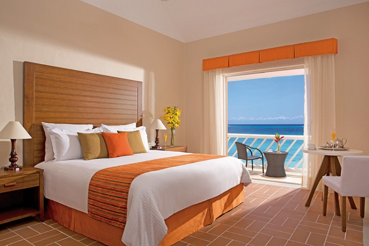 Sunscape-Sabor-Cozumel-2 Sunscape Sabor Cozumel All Inclusive Vacations
