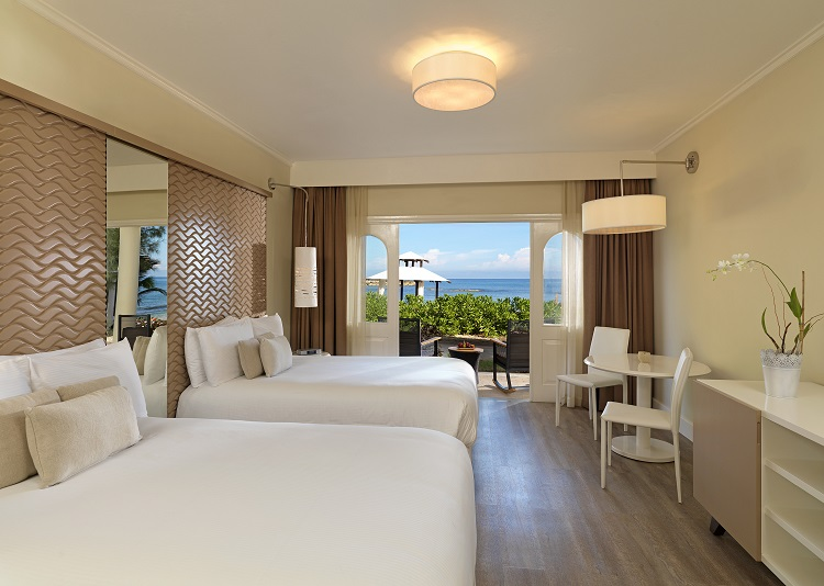 Melia-Braco-Village Melia Braco Village All Inclusive Vacations
