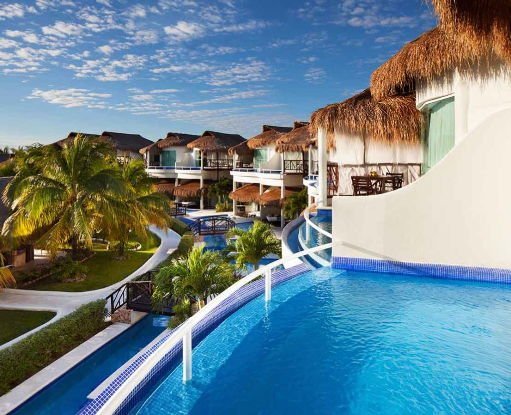 Eclipse-Terrace-1024x683 Top Gay-Friendly All Inclusive Resorts