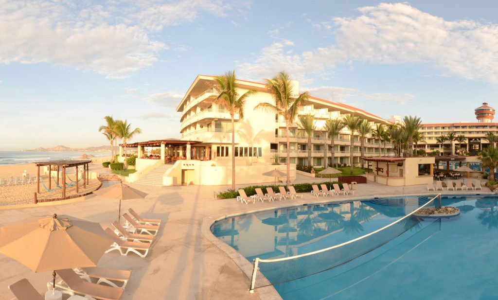 SJDHA_4026384266_5367656366_S-1024x683 Cheap All Inclusive Resorts in Cabo San Lucas