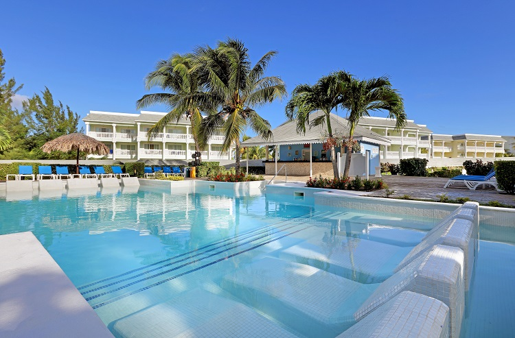 Grand-Palladium-Jamaica-Resort-Spa Grand Palladium Jamaica Resort & Spa All Inclusive Vacations