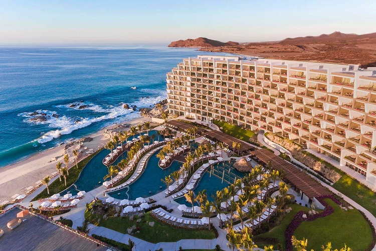 Best Cabo San Lucas Vacations for 2019