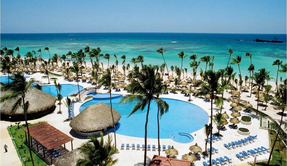 Cheap All-Inclusive Resorts in Punta Cana