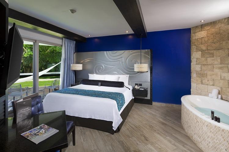 Heaven-at-the-Hard-Rock-Hotel-Riviera-Maya Heaven at the Hard Rock Hotel Riviera Maya All Inclusive Vacations
