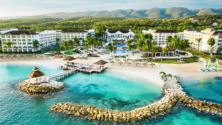Grand-Palladium-Jamaica-Complex-Resort-Spa Top 9 Places to Stay in Montego Bay, Jamaica