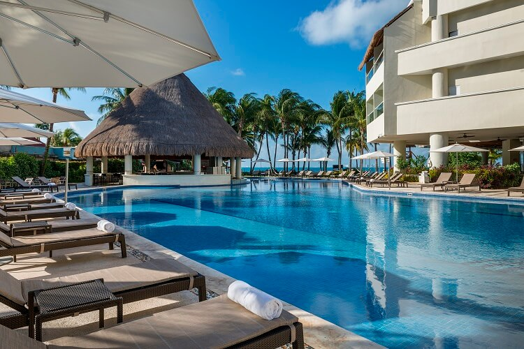 Couples-San-Souci Best All Inclusive Vacations for Couples