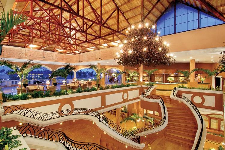 Dreams-Punta-Cana-Resort-Spa-1 Dreams Punta Cana Resort & Spa All Inclusive Vacations