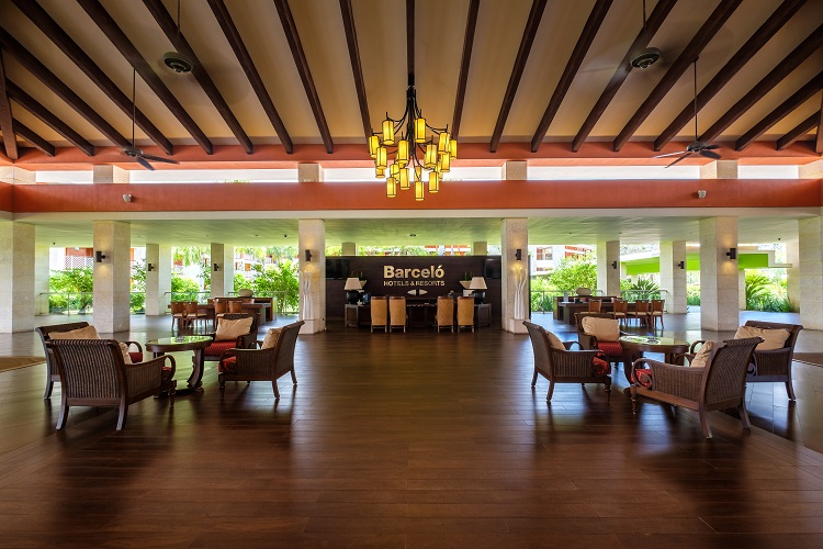 Barcelo-Bavaro-Palace-1 Barcelo Bavaro Palace All Inclusive Vacations