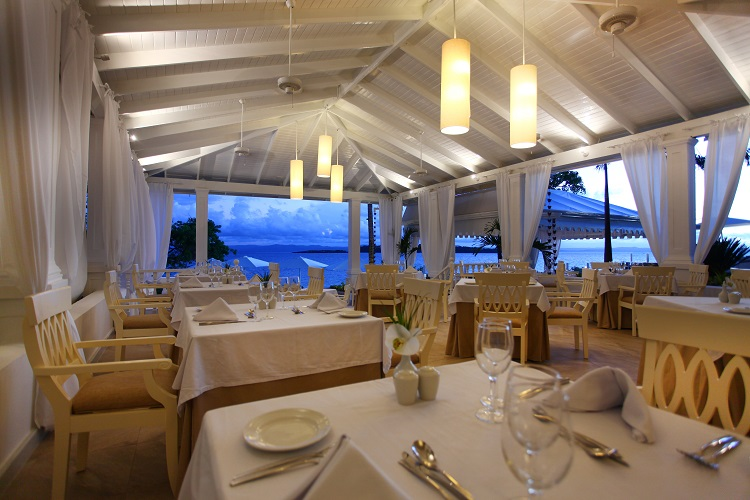 Luxury-Bahia-Principe-Samana Luxury Bahia Principe Samana All Inclusive Vacations