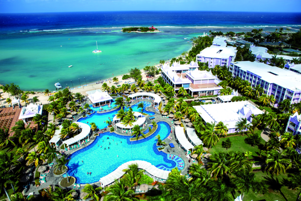 Aerial-photo-1024x649 Cheapest All Inclusive Resorts in Jamaica