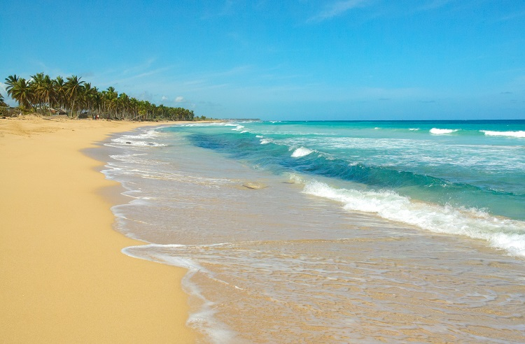 Punta-Cana-1 Best Places to Visit in Punta Cana