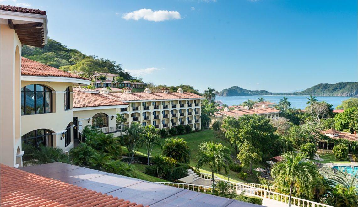 Top 9 All Inclusive Resorts in Costa Rica