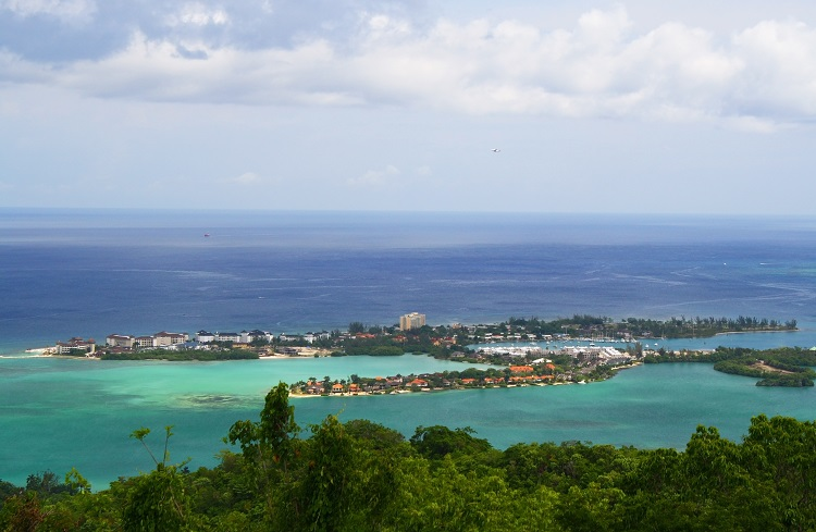 Best and Cheapest Time to Visit Montego Bay