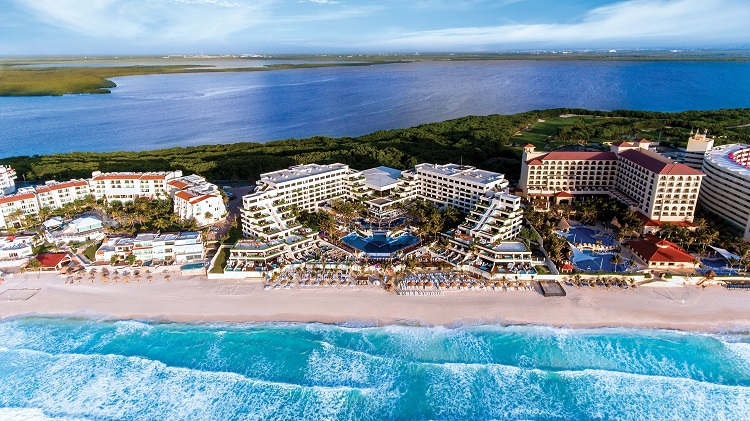 Now-Emerald-Cancun Now Emerald Cancun All Inclusive Vacations