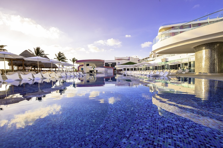 Temptation-Cancun-Resort Temptation Cancun Resort All Inclusive Vacations