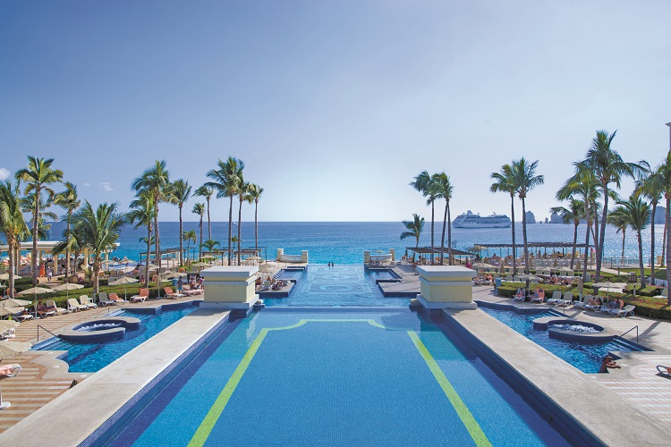 Riu-Palace-Cabo-San-Lucas-1 Riu Palace Cabo San Lucas All Inclusive Vacations