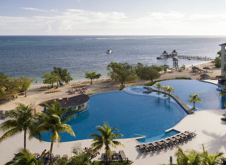 Iberostar-Rose-Hall-Beach Iberostar Rose Hall Beach All Inclusive Vacations