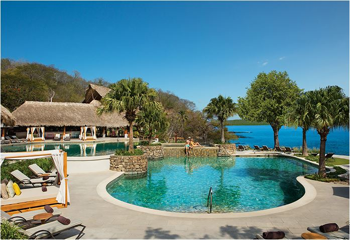 EDCR-Pres-Casita-3201-Room-View-B-2-1024x928 5 Star All Inclusive Resorts to Vacation At