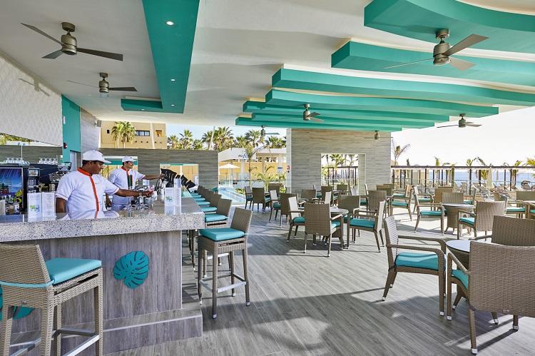 Riu-Palace-Baja-California-2 Riu Palace Baja California All Inclusive Vacations