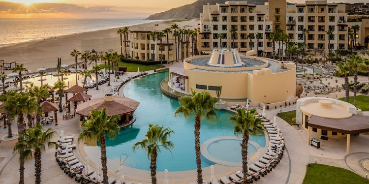 Breathless-Cabo-San-Lucas-Resort-Spa-2 The Best Cabo San Lucas All Inclusive Resorts for Adults