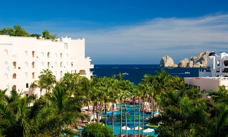 Le-Blanc-Spa-Resort-Los-Cabos-4 Best Cabo San Lucas Vacations for 2019