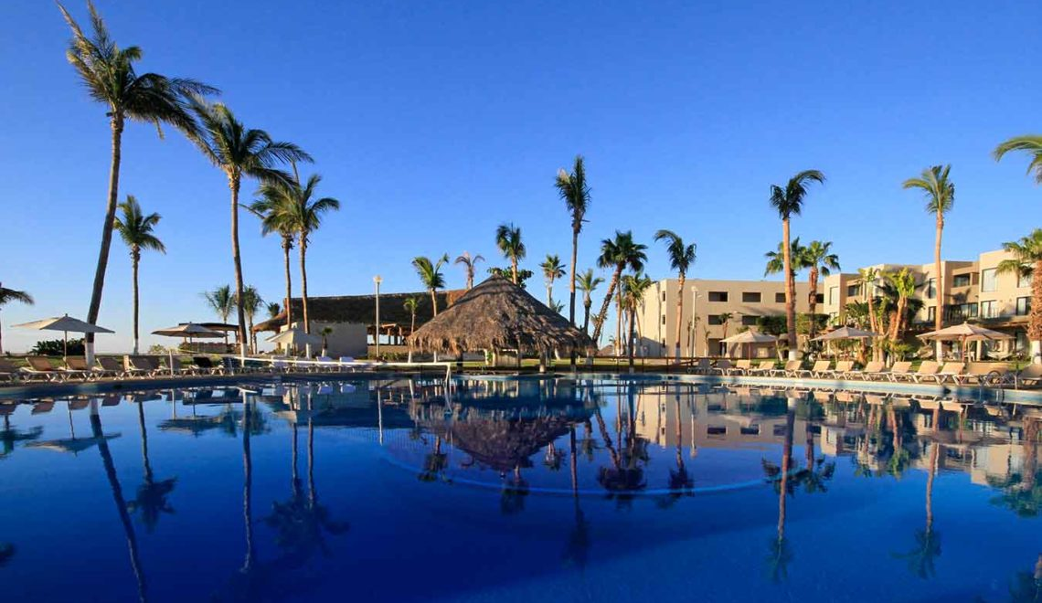 Cheap All Inclusive Resorts in Mexico