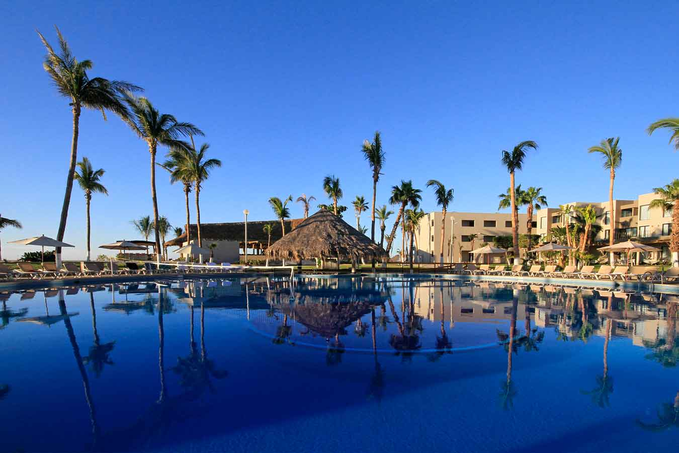 Cheap All Inclusive Resorts in Mexico Our Top 10 Favorites