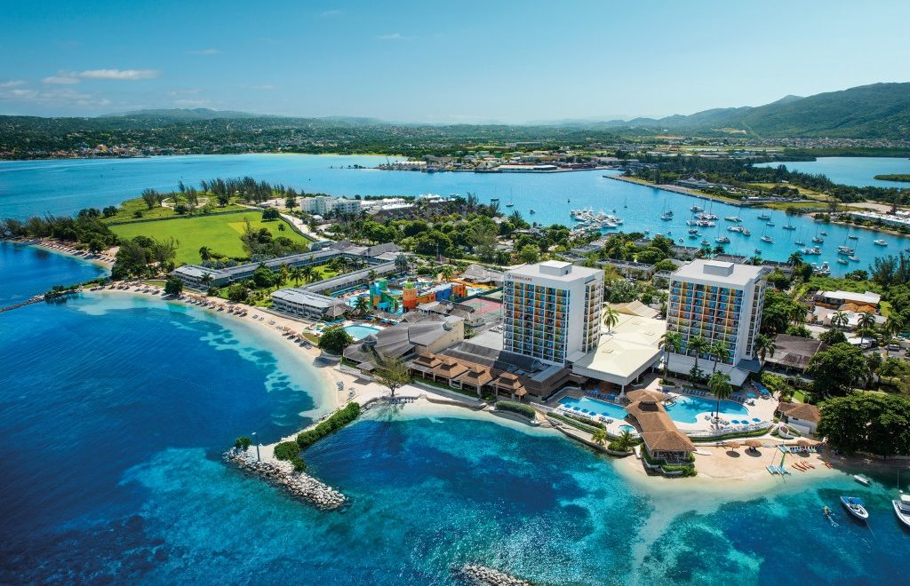 Cheapest All-Inclusive Resorts in Montego Bay