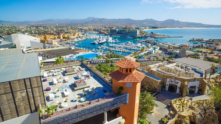 Le-Blanc-Spa-Resort-Los-Cabos-3 The Best Resorts in Cabo San Lucas