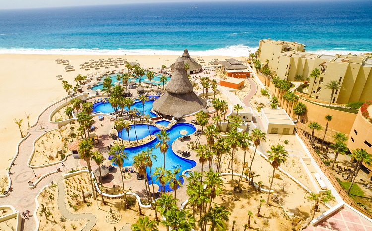 Best Places To Stay In Cabo San Lucas All Inclusive
