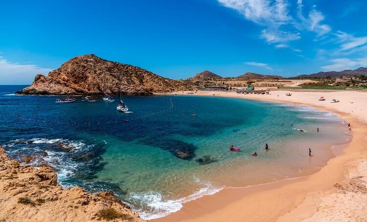 Cabo-San-Lucas Is Cabo San Lucas Safe to Travel to: Cabo San Lucas Travel Tips for Tourists