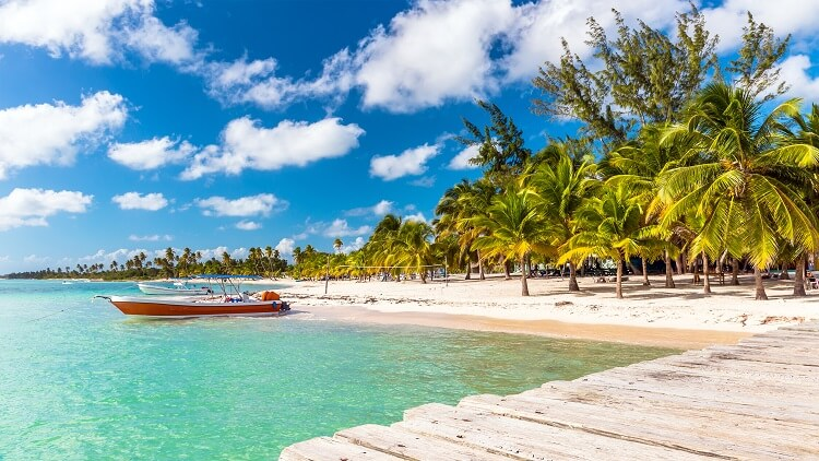 Best Things to Do in the Dominican Republic