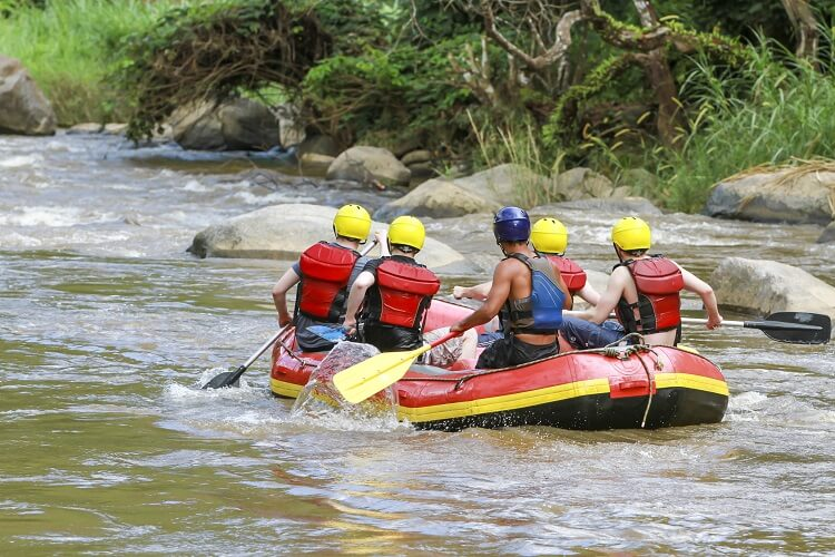 Costa-Rica Best Things to Do in Costa Rica - Top Vacation Activities