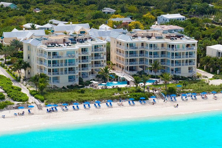 Alexandra-Resort-1 Best Turks and Caicos All Inclusive Resorts