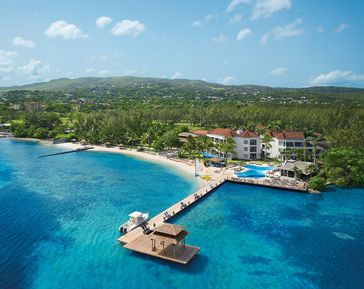 SEMB_Aerial10_2 Top 10 All Inclusive Resorts in Montego Bay