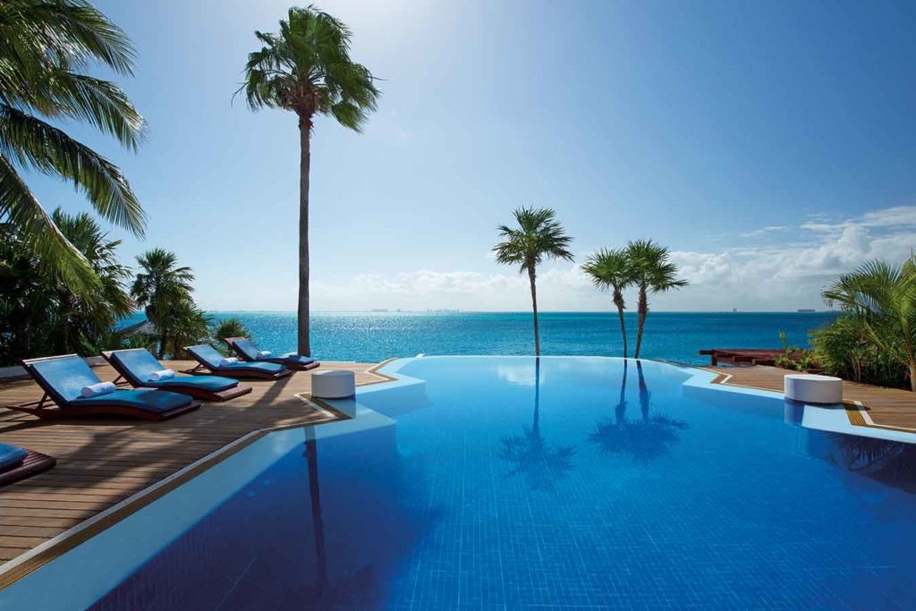Infinity_pool-1024x683 Best Luxury All-Inclusive Resorts