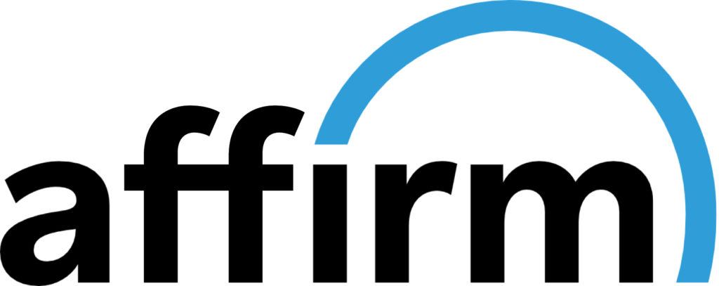 AIO-Affirm Make Easy Monthly Payments with Affirm