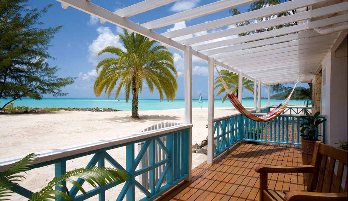 Cheap All Inclusive Resorts in the Caribbean