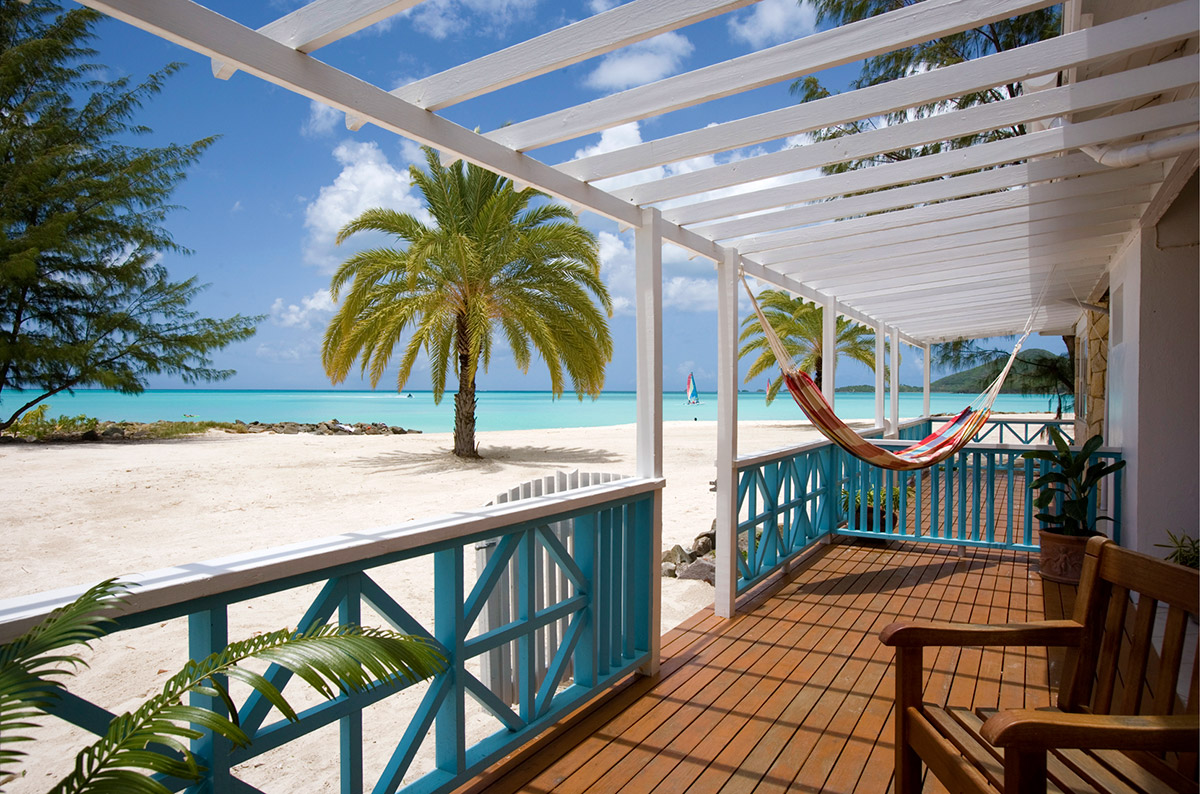 Cheap all inclusive resorts in the caribbean budget for All inclusive hotel packages