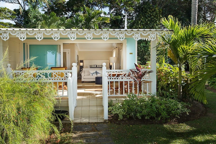 Bungalows-1 Top Boutique All Inclusive Resorts | Small & Intimate Vacation Spots