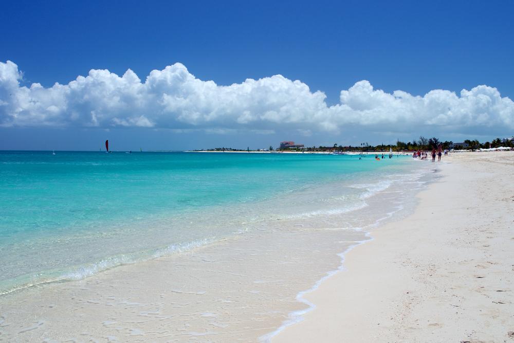shutterstock_31481044-1 Best Vacation Spots in the World