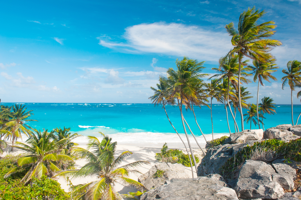 shutterstock_580318033 Best Vacation Spots in the Caribbean