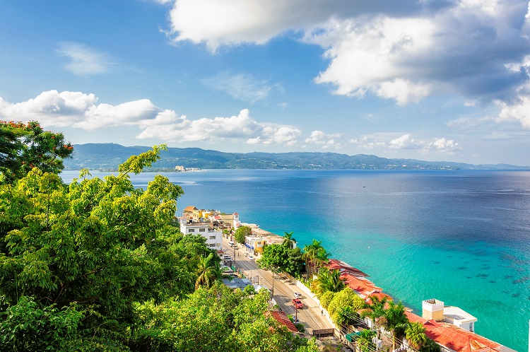 shutterstock_429927517 Top Adults-Only All Inclusive Resorts in Jamaica