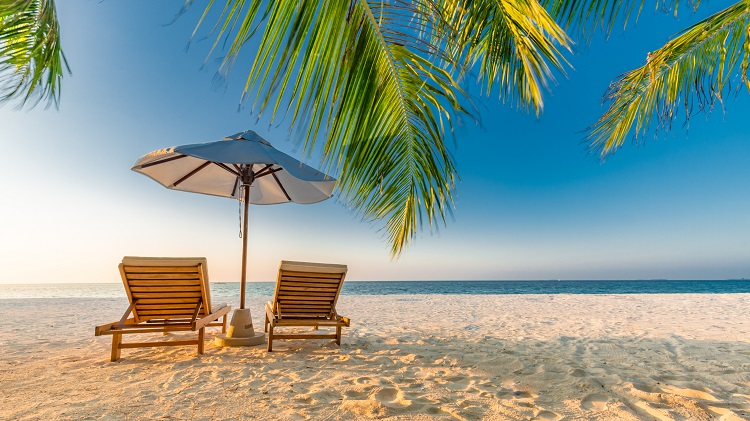 How to Plan Last Minute All Inclusive Vacations