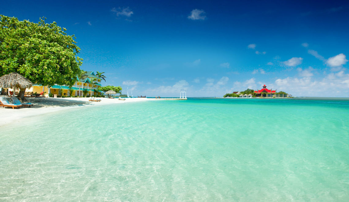 Top 10 All Inclusive Resorts in Montego Bay
